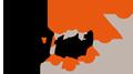 Valtti-uusi-logo